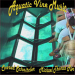 Aquatic Vine Music
